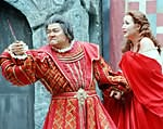 Merola Rigoletto Photo (9)
